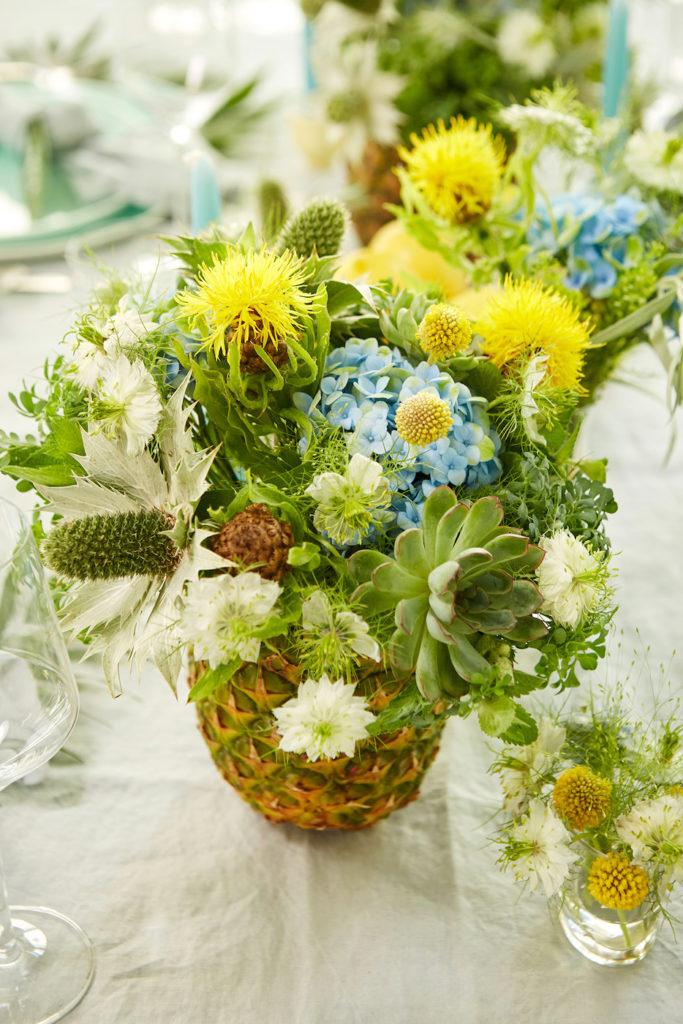 Blumenstraß